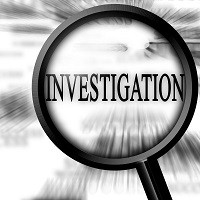 Investigation of Ellis County Texas Corruption in Case of Bill Windsor is Underway