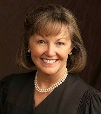 64 senior judges and law enforcement officials asked to put Ellis County Texas Judge Cindy Ermatinger and District Attorneys Patrick Wilson and Ann Montgomery-Moran in prison.