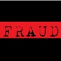 Judges, Court Clerks, and Attorneys all commit Fraud Upon the Court