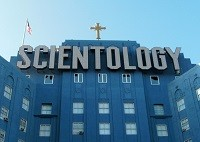 The Cyberstalking of William M. Windsor - Is it Scientology Fair Game?