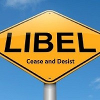 William M. Windsor exposes more libel by Joeyisalittlekid Defendants