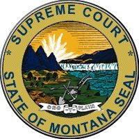 Bill Windsor has filed a Petition for Extraordinary Relief with the Montana Supreme Court