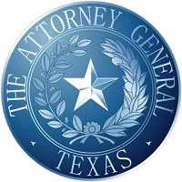 Bill Windsor is demanding an investigation of Ellis County Texas by Texas Attorney General Ken Paxton