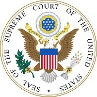 Bill Windsor of Lawless America takes issue of Montana Judicial Corruption to U.S. Supreme Court