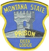 Bill Windsor is headed to the Montana State Prison in Deer Lodge Montana