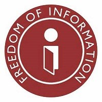 Bill Windsor issues over a dozen Freedom of Information requests in Montana, Idaho, and Texas
