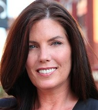 Second State Attorney General Indicted THIS WEEK - Pennsylvania Attorney General Kathleen Kane