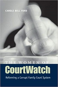Amazon Book The Women of Court Watch 300h