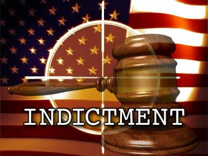 indictment-chicagopressrelease-com