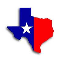 texas-map-rwb-libertycad-com-200w