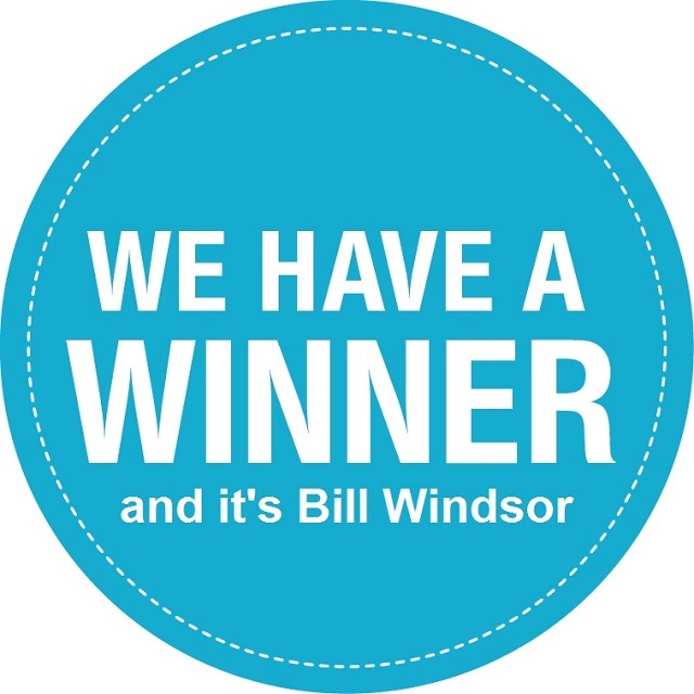 winner-bill-windsor-makingpreciousthingsplain-com-640w
