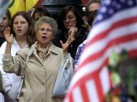 crowd-pledging-allegiance-to-flag-200w