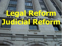 legal-reform-judicial-reform-fulton-county-courthouse-facade-200w