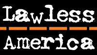logo-lawless-america-road-logo-final-200