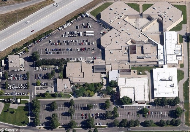 ada-county-jail-aerial-640w