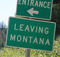 2015-06-27-leaving-montana-cropped-200w