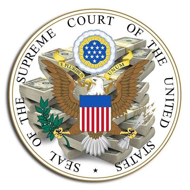 supreme-court-seal-640w