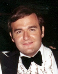 windsor-bill-1971-06-19-wedding-cropped-200w