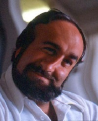 windsor-bill-1981-bill-was-dizzy-cropped-200w