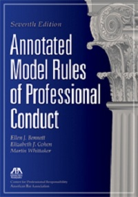 rules-of-professional-conduct-book-blue