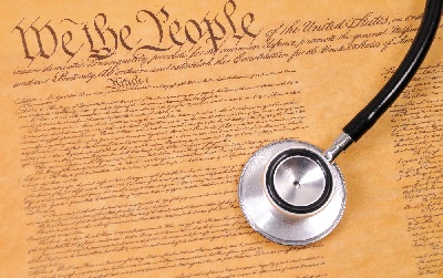 constitution-stethoscope-dreamstime 8196014-400x250