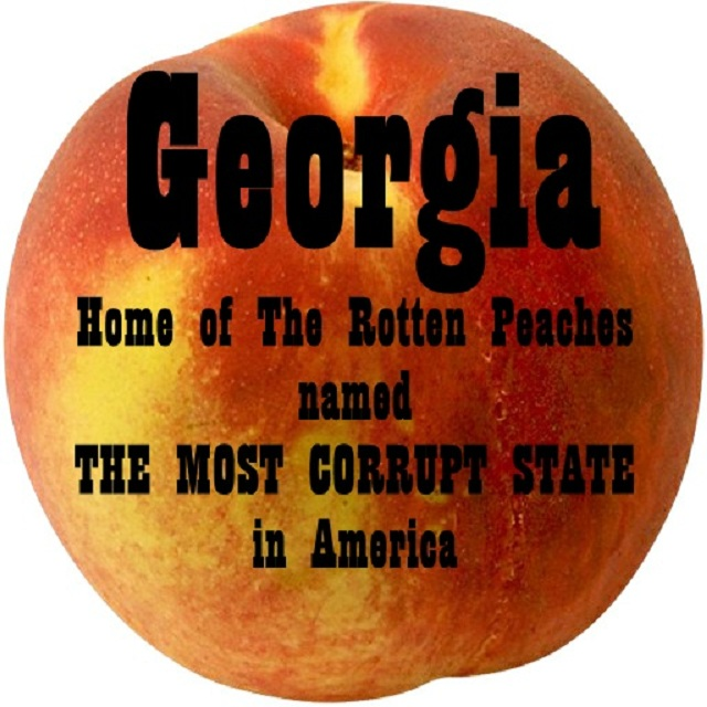 georgia-rotten-peaches-food-800000-peach-owned-640w