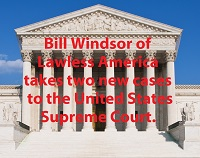 supreme-court-shusterman-com-bill-windsor-200w