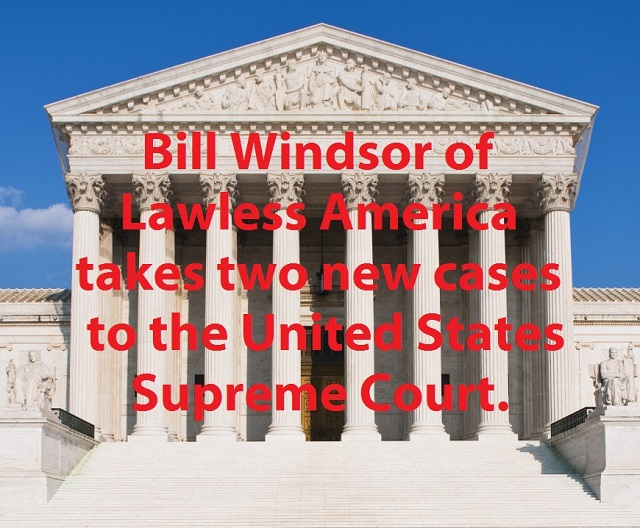 supreme-court-shusterman-com-bill-windsor-640w