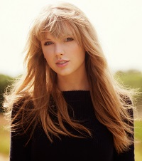 taylor-swift-2013-wallpaperfast-com-cropped-200w