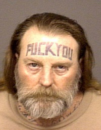 anonymous-fake-man-4-funny-fuck-you-mugshot-200w
