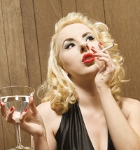 doe-jane-fake-woman-13-people-woman-3500000-drinker-smoker-070115v0114-cropped-200w