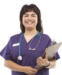 00-people-woman-nurse0chart-061212c0129-cropped-200w