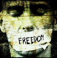 14-freedom of speech-desertpeace-wordpress-200w