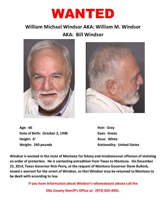 ellis-county-windsor-wanted-poster