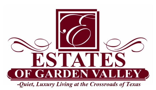 ellis-estates-of-garden-valley-640w