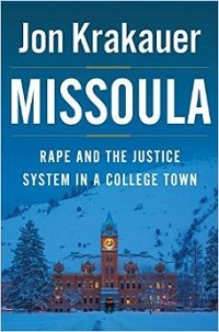 missoula-rape-book-jon-krakauer-200w