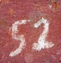 number-52-flickr-cropped-200w