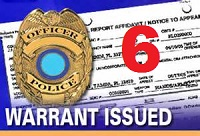 warrant-issued-6-200w