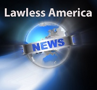 worldnews-lawless-america-cropped-200w