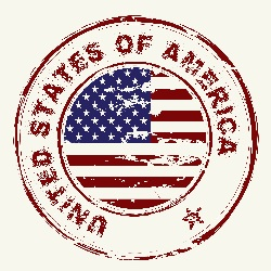 us_flag_grunge_ink_stamp-purch-250w