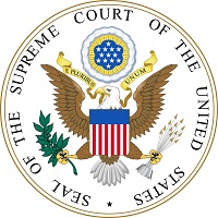 seal of the united states supreme court-wikicommons-200w