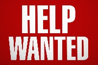 help wanted 070720c0134 windsor 200w