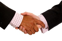 business-handshake-hands-andresr04152-200w