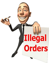 illegal-orders-people-man-contract-cartoon-bboycontract0004-200w