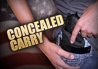 concealed-carry-200w