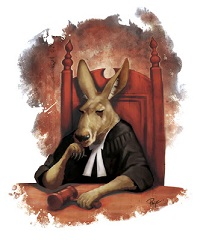 kangaroo-court-scottpageillustration-blogspot-com-200w