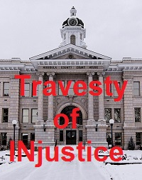 missoula-county-courthouse-snow-ct-young-cropped-travesty-200w