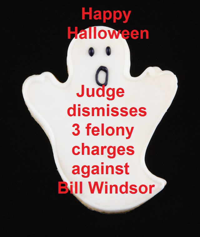 tours-ghost-tours--071016c0131-judge-dismisses-640w