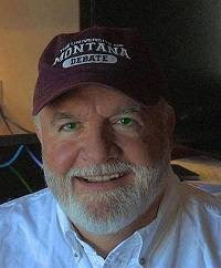bill-montana-cap-cropped-200w