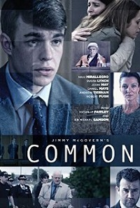 common-movie-200w